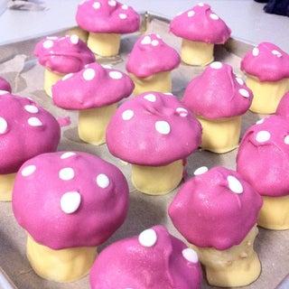 pink choc mushrooms.jpg