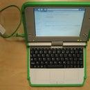 Finishing the Job: Installing a USB Keyboard into an OLPC XO Laptop, Phase II