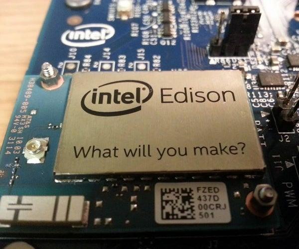 "Resolving Edison ""Transfer Incomplete"" Problem"