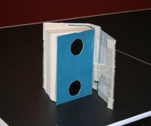 World's Loudest (portable) Book*