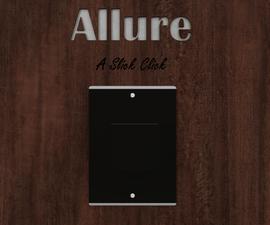 Allure Outlet
