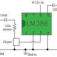 amplifier1.jpg