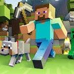 [UPDATED] Create a Minecraft Mod