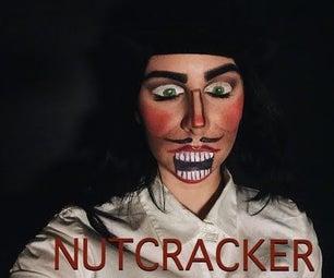 Nutcracker || Toy Soldier