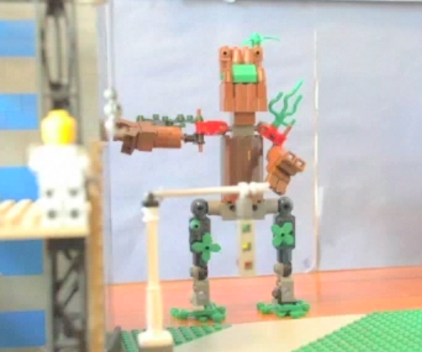 Lego Stop Motion: Tips, Tricks, and Inspiration