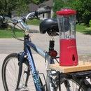 I_bike