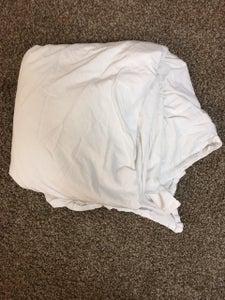 Blanket/Sheet Cover
