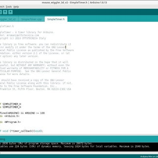 22:52:42_07-28-20_screenshot.jpg