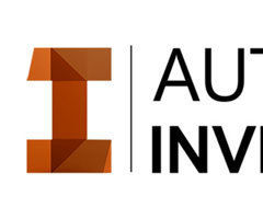 Getting Started With Autodesk Inventor (Basics and User Interface)