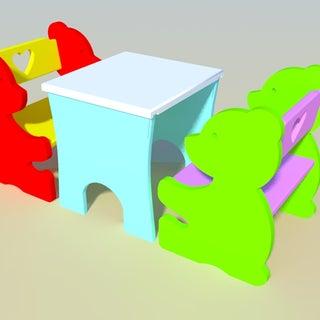bear-chair-table-colour.jpg