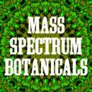 MassSpectrumBotanicalsDOTcom
