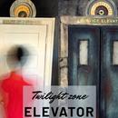 Twilight Zone Elevator Closet