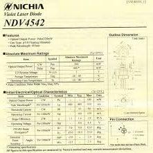 nichia_ndv4542.jpg