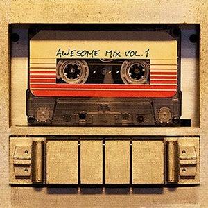 Choosing the Cassette