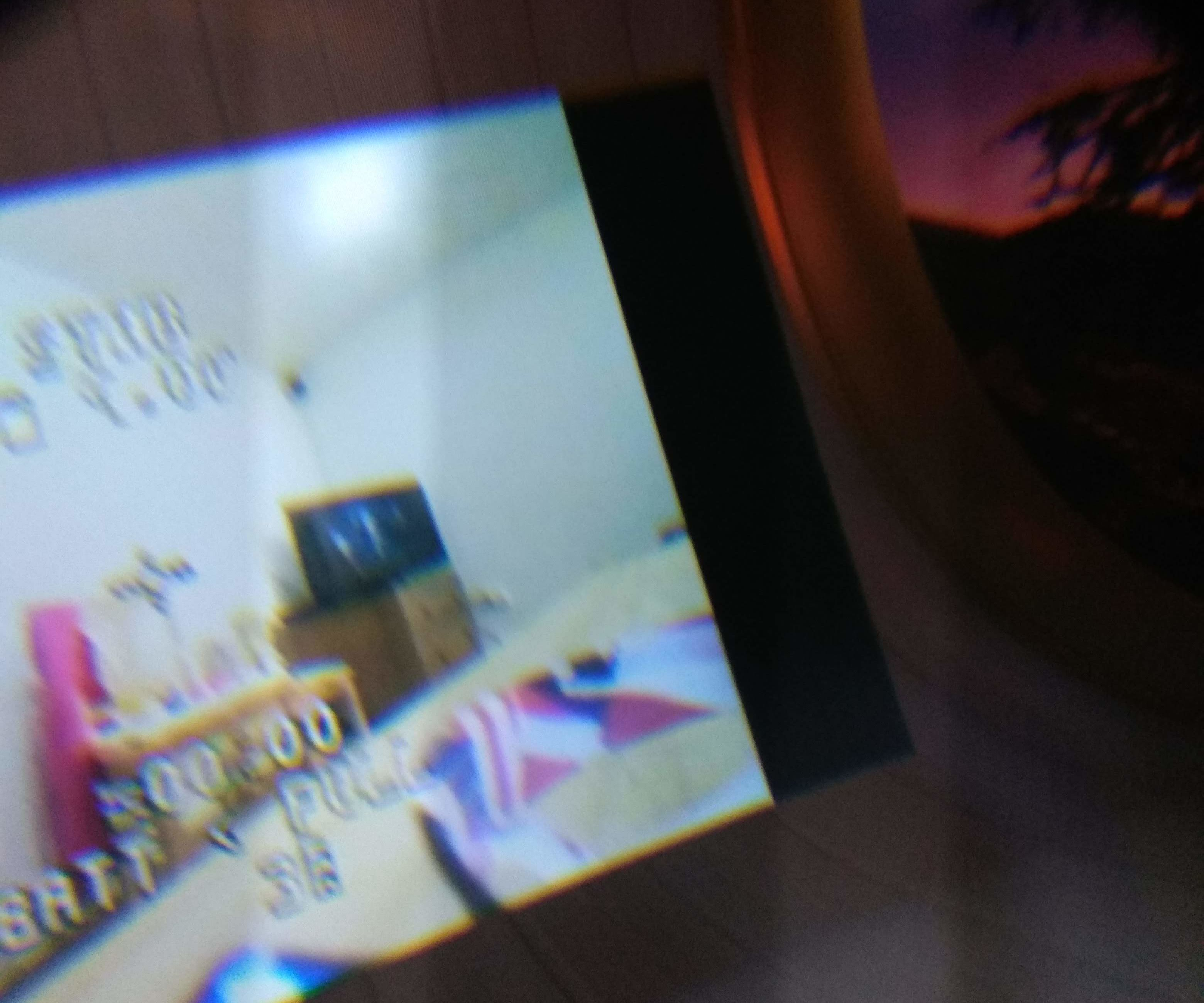 Oculus Go Drone FPV Goggles