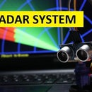 How to Make RADAR Using Arduino for Science Project | Best Arduino Projects