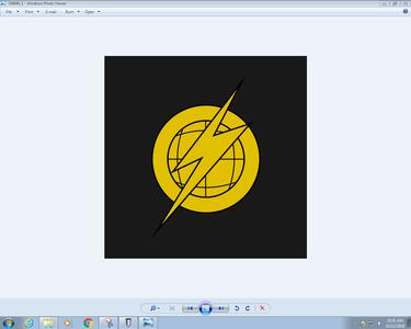 2nd Design
