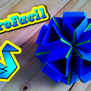 How to make an Impresive Origami