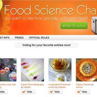 food_science_1.jpg