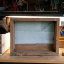Simple Garden Box