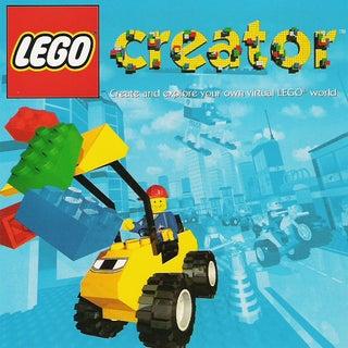 Lego_Creator_Cover.jpg