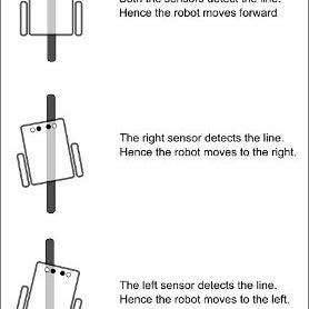 line-following-robot-with-2-sensors.jpg
