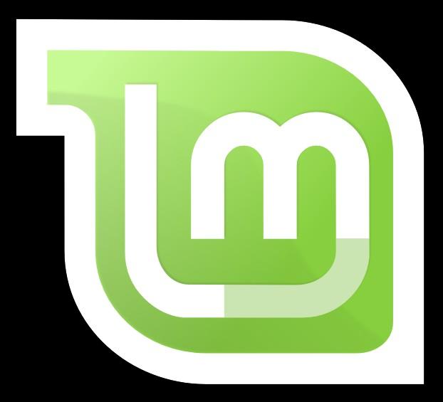 Pocketmine For Linux Mint! (MCPE 0.15.10)