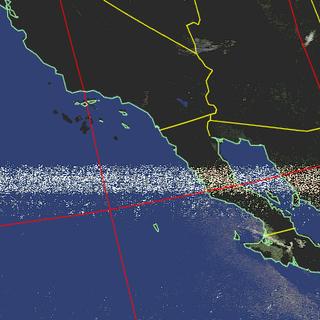 NOAA1920200905-071326_HVCT.png