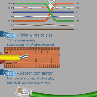 how-to-build-ethernet-cable.png