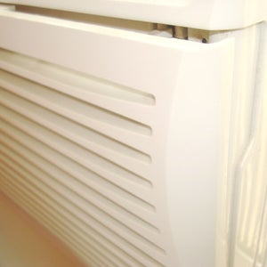 Spring Cleaning Tips Refrigerator Furnace Blinds Washer Mold and More