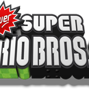 How to Install Newer Super Mario Bros Wii