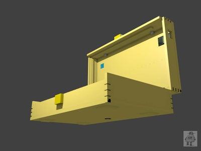 Concept/Design