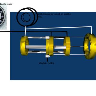 gun arm diagram.png