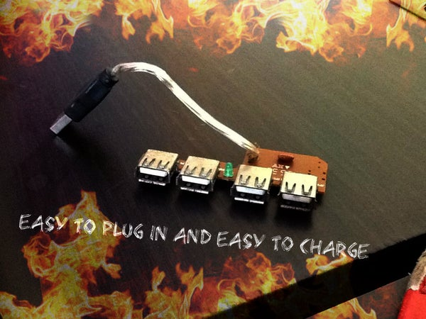 ALL KINDS OF TABS,MOBILES CHARGING HUB FOR CARS