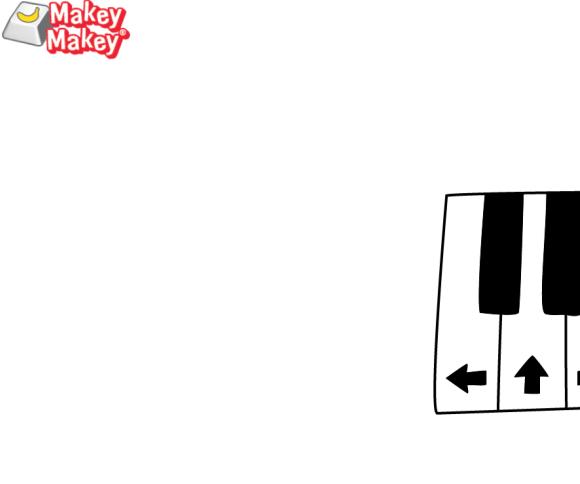 Piano & Forte - Come Suonare Un Piano Fortemente! - Istruzioni