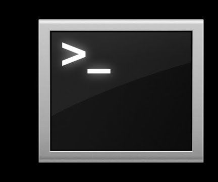Linux : How to Open a Computer's Cd/Dvd/Blu-ray Drive Using Terminal!!