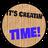 CreatinTime
