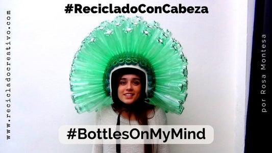 Bottles on My Mind