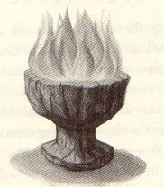 Goblet of Fire - Harry Potter
