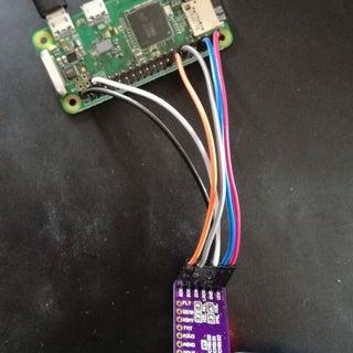 Raspberry Pi Zero WH v1 with PCM5102.jpg