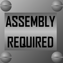 assemblyrequired