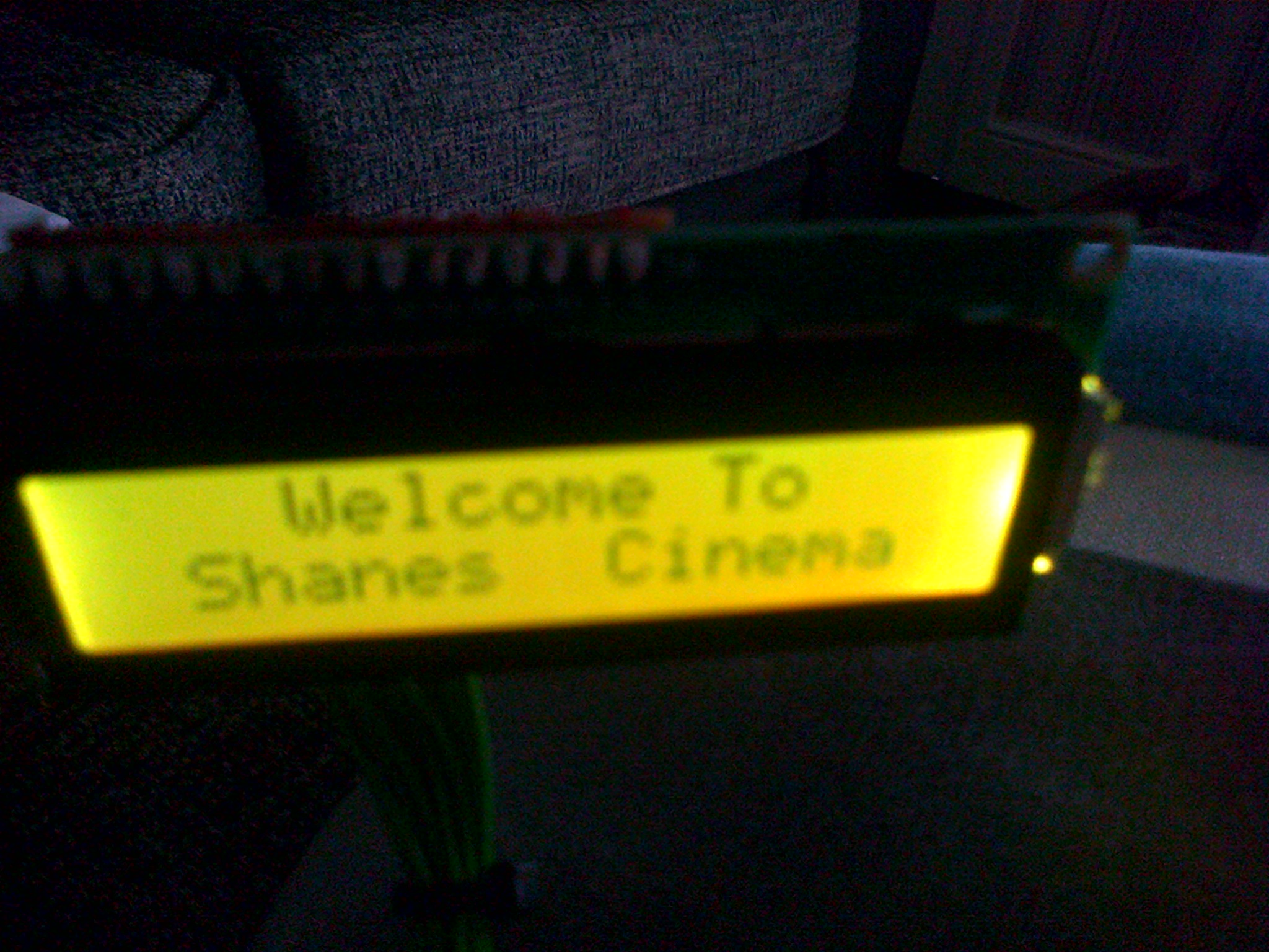 Connect A 16x2 LCD Display To An Arduino