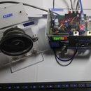 Amplifier and Speaker DIY