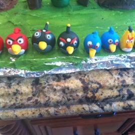 angry bird1.jpg