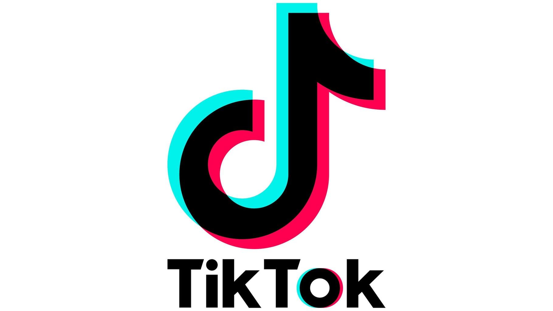 How to Create a Tik Tok