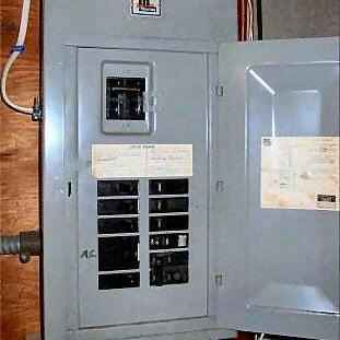circuit-breaker-panel-6.jpg