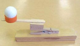 How to Make a Cool Catapult