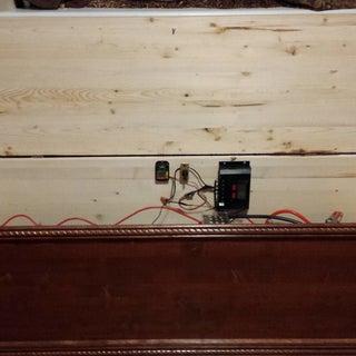 Battery backup 2.jpg