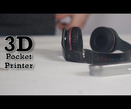 Bondic How-To - Fix Broken Headphones (Beats by Dre)