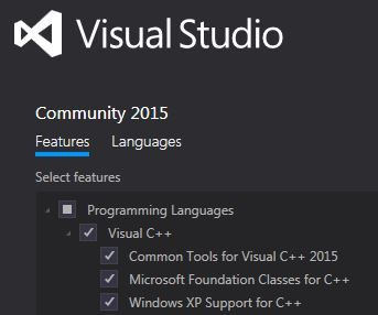 Setting Up Visual Studio and Visual Micro for Coding the Arduino.